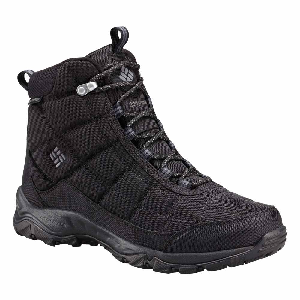columbia firec s black winter boot 1672881010