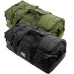 Condor Colossus Tactical Duffle Bag