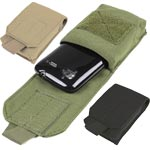 Tactical Molle Phone Pouch