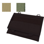 Condor Tactical Molle Tablet Sleeve