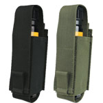 Condor Tactical OC Pepper Spray Holster
