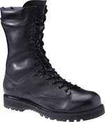 Matterhorn Waterproof Lace to Toe Insulated Safety Toe Boot