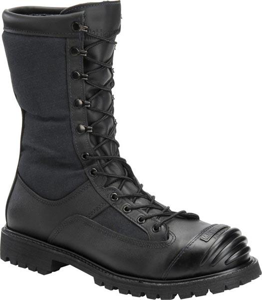 Matterhorn 12700 Waterproof Safety Toe Boot Men S Search