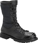 Matterhorn 10-inch Waterproof Search and Rescue SafetyToe Boot