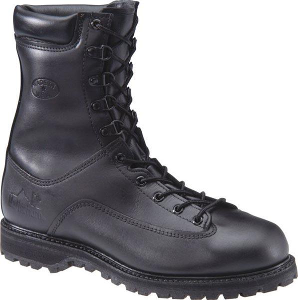 Matterhorn 1597 Women S Waterproof Field Boot Ladies