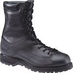 Matterhorn Women's Waterproof Field Boot - 1597