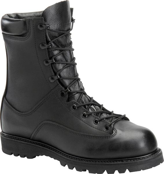 Image Result For Mens Shoes And Boots