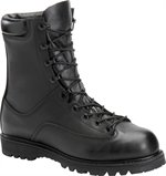 Matterhorn Men's Waterproof  IntelliTemp Insulated Field Boot - 1697