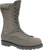 Matterhorn Sage Green Insulated Waterproof Safety Toe Boot - 8602494