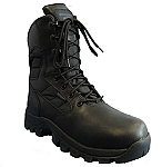 Corcoran Black JAC Tactical Combat Boot