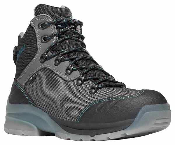 danner 15534 tektite waterproof work boots