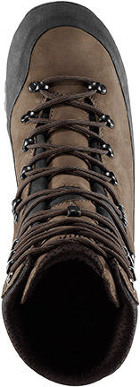 Danner Mountain Assault Waterproof Uniform Boots - 15601