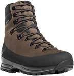 Danner 15601 Mountain Assault GTX 6 Inch Military Boots
