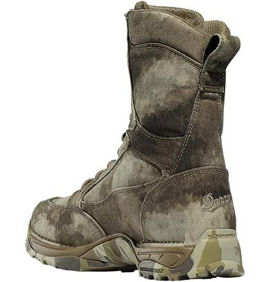 Danner Military Boots - Cr Boot