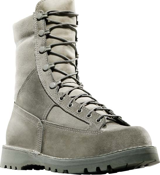 Danner Usaf 8 Inch Sage Green Military Boot Danner Air