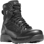 Danner 43011 Striker Torrent Side-Zip 6 Inch Waterproof Boots