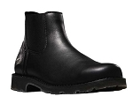 Danner Uniform Romeo Slip-on Boots - 43164