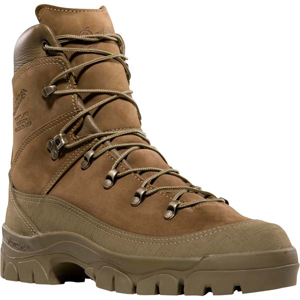 Combat Boots For Hiking - Boot Hto