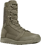 Sage Green Military Boots Sage Boots