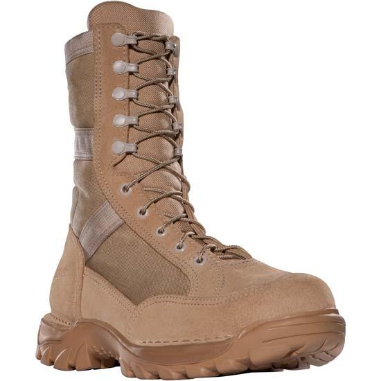 Danner Rivot Tfx 8 Inch Waterproof Desert Boots Danner