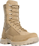 Danner 51495 Women's Rivot TFX Desert Tan Waterproof Uniform Boots