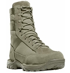 Danner 51532 Rivot TFX 8 Inch Sage Green Safety Toe Uniform Boots