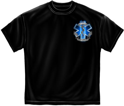 Emt clothing stores. Cheap online clothing stores