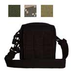 Versatile Multi Purpose Electronics Tactical Shoulder Bag