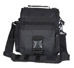 Fox Tactical Three Way Modular MOLLE Compatible Field Bag