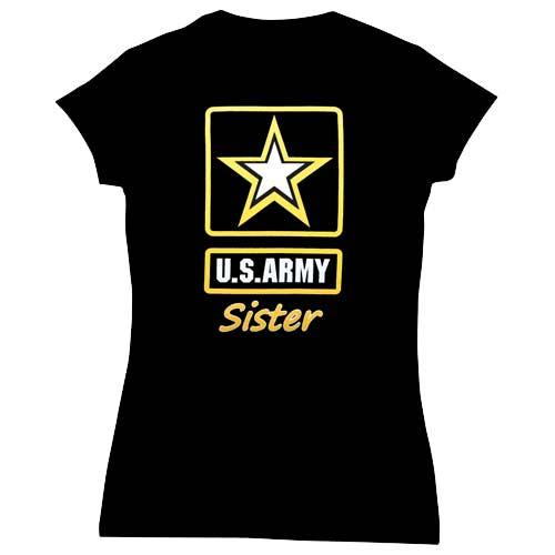 Babydoll Shirts For Women
