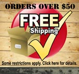 Buy Online for Free Shipping on Army Navy Surplus, Military Clothing and More!