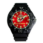 U.S. Marines Analog Dive Watch