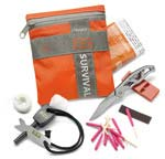 Gerber Bear Grylls Basic First Aid Survival Kit - 31-000700
