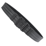 Hero's Pride Deluxe Ballistic Nylon Tactical Duty Belt