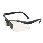 Radians Revelation Clear Lense Shooting Glasses