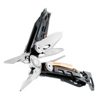 Leatherman MUT Military Utility Tool - 850012