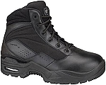 Magnum Viper II 6-inch Waterproof Boot