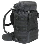Voodoo Tactical Versa All-Weather Rucksack
