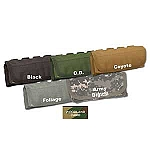 Voodoo Tactical Shotgun Ammo Pouch
