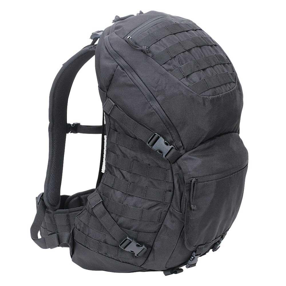 Voodoo Tactical S R T P Short Range Tactical Pack Backpack