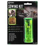 McNett Tactical Sewing Kit - Compact Uniform Repair Kit