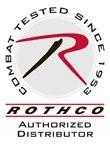 Distributor of Rothco Military Clothing and Gear, Ultraforce Jungle Boots, Rothco Basic Issue Clothing and more
