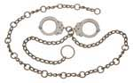 Peerless Waist Chain - 7003 - Chain Linked