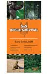 The SAS Guide to Jungle Survival