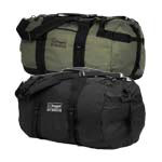 Snugpak Kit Monster 120 Liter Travel Duffel Bag