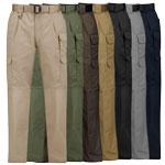 Propper Men's Lightweight Tactical Pant with Belt