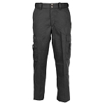 Critical Edge EMT Pant - Black or Navy