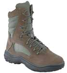 Reebok Fusion Max 8 Inch Sage Green Tactical Boots - CM8999