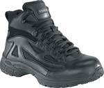 Reebok Womens Rapid Response 4 Inch Tactical Boots - RB840