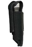 Ripoffs Surefire 6P Flashlight Holster